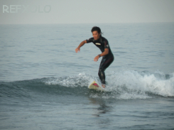 surfer4.jpg