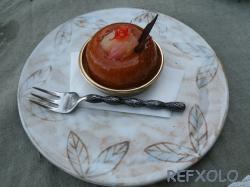 Grapefruit-cake.jpg